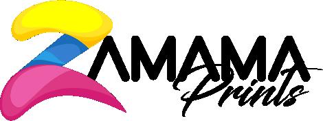 Zamama Prints