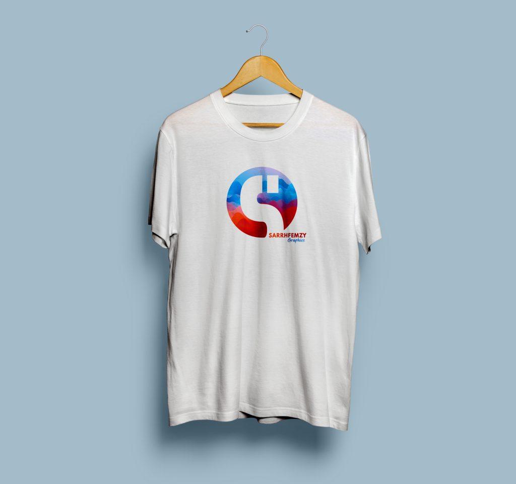 identity shirt