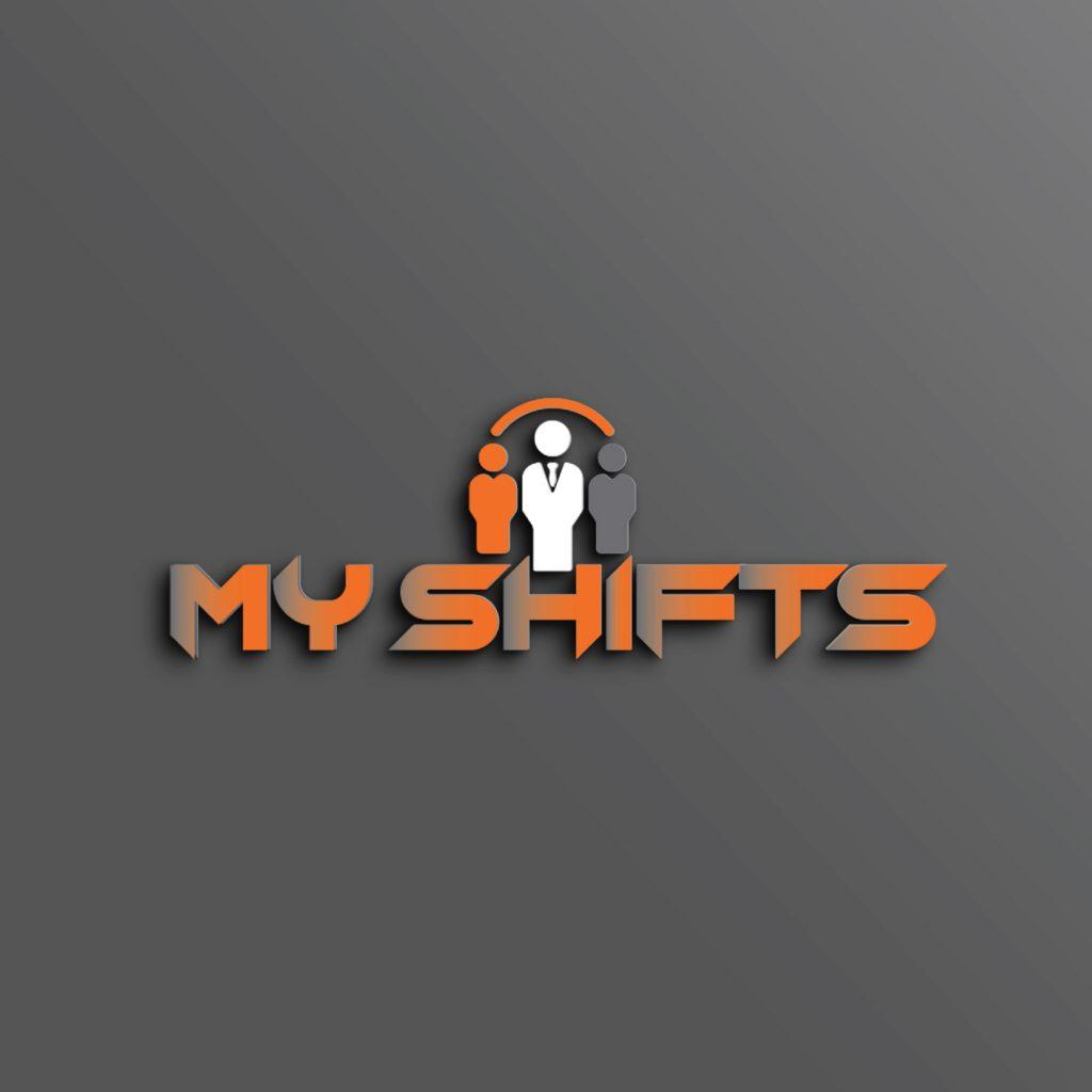 MY SHIFTS SOCIAL MEDIA KITS 2_Youtube logo icon