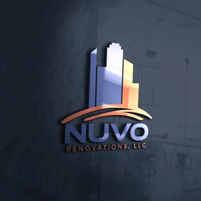 NUVO 2 3D