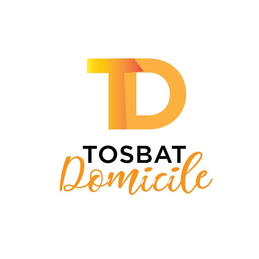 tosbat domicile-01